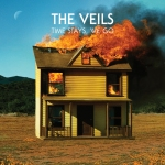The_Veils_time_stays_we_go_packshot_800x800