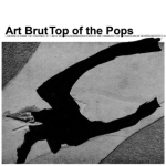 Art Brut - Top of The Pops