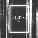 1975 - IV