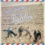 Postelles - ...And It Shook Me