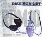 Rise Against - Revolutions Per Minute [10 Year Anniversary]