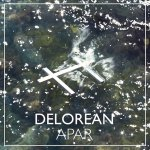Delorean – Apar