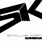 Stellar Kart – All In