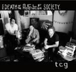 Two Cow Garage – The Death of the Self Preservation Society