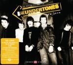 Undertones - Introducing The Undertones