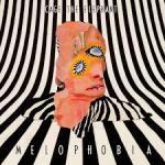 Cage The Elephant - Melophobia