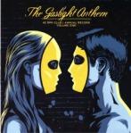 Gaslight Anthen - Halloween be Desire (Acoustic)