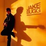 Jake Bugg - Shangri-La