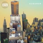 Loon Lake - Gloamer
