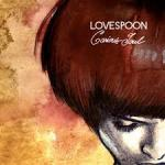 Lovespoon - Carious Soul