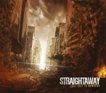 Straightaway - Last Exit To Nowhere