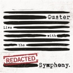 Guster - Live With The Redacted Symphony