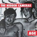 Hidden Cameras - Age