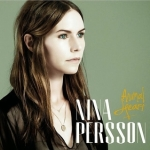 Nina Persson – Animal Heart