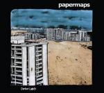Papermaps - Darker Lights