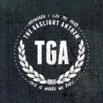 Gaslight 45 RPM Club Annual Single 2014