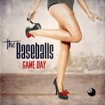 Baseballs – Game Day