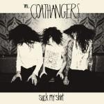 Coathangers - Suck My Shirt