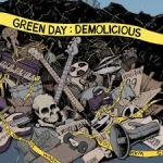 Green Day – Demolicious
