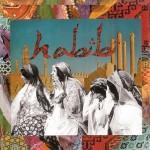Habibi – Habibi