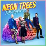 Neon Trees - Pop Psychology
