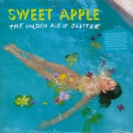 Sweet Apple – The Golden Age of Glitter