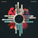 Bad Suns - Transpose EP