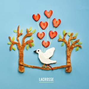 lacrosse_cover