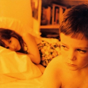 Afghan Whigs - Gentleman At 21
