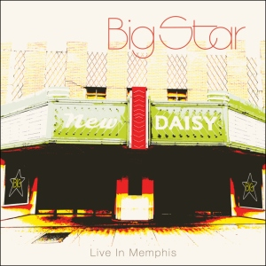 Big Star - Live In Memphis
