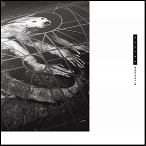 Pixies – Doolittle 25 B-Sides, Peel Sessions and Demos [2014]