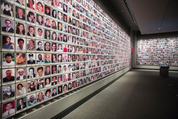 9-11-faces